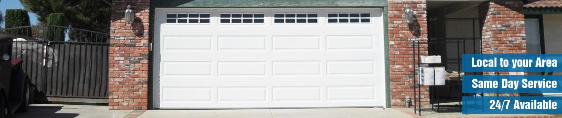 Queens Garage Door Repair U0026 Installation
