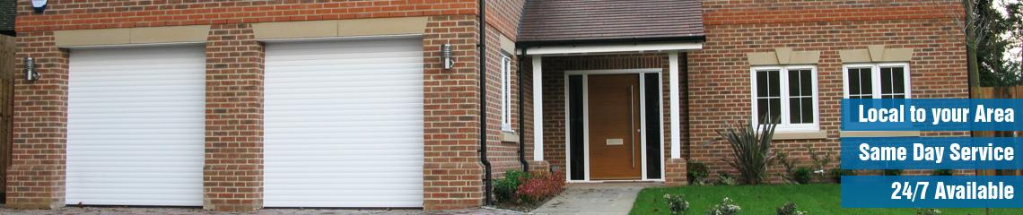 Superior 10. Home; /Garage Door Installation Queens/